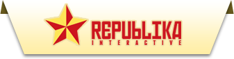 republika interactive