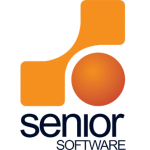 Senior Software