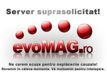 EvoMag site picat