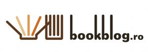 Logo BookBlog