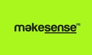 makesense pr
