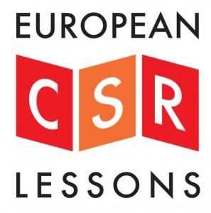 European CSR Lessons