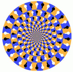 Iluzia CPM