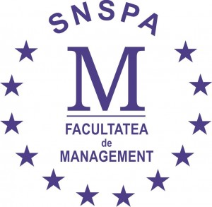 SNSPA Management