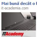 fail-ad-3