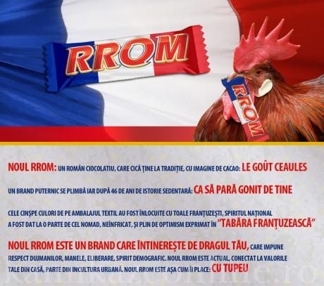 noul-rrom_wm-460x407